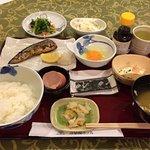 Photo of Reisenkaku Hotel Ekimae