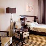 Photo of Hotel Guru