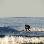 Manly Beach (238184108)