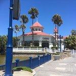 The Boardwalk Casino & Entertainment World