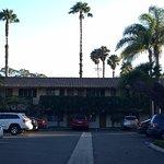 Photo of Franciscan Inn