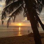 Coco Palm Beach Resort & Spa Foto
