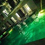Azul Beach Resort The Fives Foto