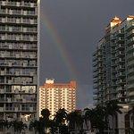 GALLERYone - A DoubleTree Suites by Hilton Hotel Foto