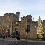 Photo de Cardiff Castle