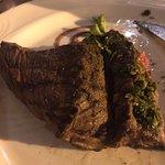 Photo of Del Sur Argentina Empanadas & Grill