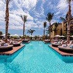 Photo of Terranea Resort