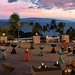 Photo of Wailea Beach Resort – Marriott, Maui