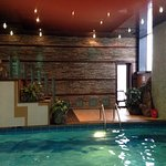 Hotel Anel Foto