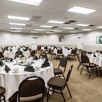 Desert Conference Room