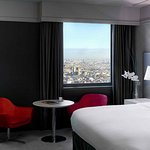Photo de Pullman Paris Montparnasse