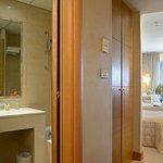 Photo of Plaza Resort Hotel