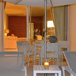 Photo de Plaza Resort Hotel