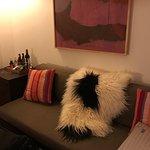 Photo of Babette Guldsmeden - Guldsmeden Hotels