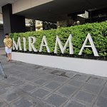 Photo of Miramar Hotel Bangkok
