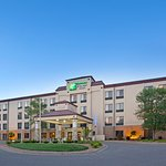 Photo de Holiday Inn Express Minneapolis-Minnetonka