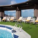 AC Hotel Gran Canaria Foto