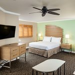 Photo of Holiday Inn Express La Jolla