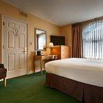 Photo de Hotel Bijou
