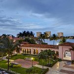 Photo of Boca Raton Resort, A Waldorf Astoria Resort