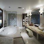Photo of The Kahala Hotel & Resort