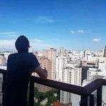 Photo of Mercure Sao Paulo Pamplona
