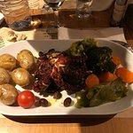 Photo of Restaurante Tik - Tak