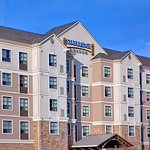 Photo of Staybridge Suites London