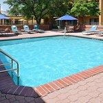 Photo of Courtyard Dallas Las Colinas