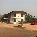 Photo of Kokodo Guest House