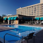 Foto de DoubleTree by Hilton Grand Junction