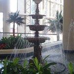 Doubletree Dallas Near the Galleria Foto