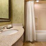 Embassy Suites by Hilton Albuquerque - Hotel & Spa Foto
