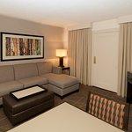 Foto de Embassy Suites by Hilton Denver Southeast