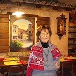 Photo of Osteria Ai Travi