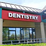 Center of Modern Dentistry is just at 3 miles away from italian restaurant  BRIO Tuscan Grille
