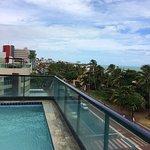 Photo of Igatu Praia Hotel