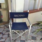 Photo of Bagno Primavera Bucintoro