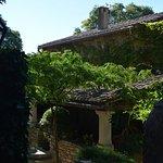 Foto di Mas d'Oleandre - Maison d'Hotes