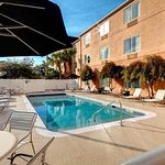 Photo de Fairfield Inn & Suites Ocala