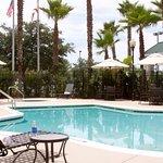 Photo of Hilton Garden Inn Jacksonville JTB / Deerwood Park