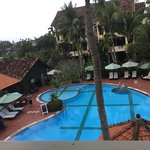 Photo of Hoi An Trails Resort