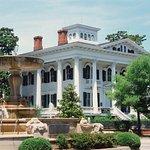 Photo of Hilton Garden Inn Wilmington Mayfaire Town Center