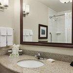 Photo of Hilton Garden Inn Wisconsin Dells