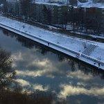 Foto di Continental Forum Oradea