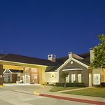 Homewood Suites by Hilton Dallas Park Central
