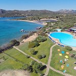 Photo of Park Hotel Cala di Lepre & Spa