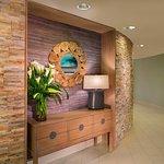 Hilton Sandestin Beach, Golf Resort & Spa