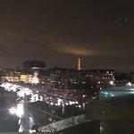 Foto di Citadines La Defense Paris