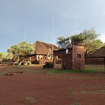 Photo of Red Sands Country Lodge